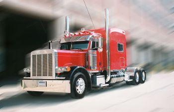Has the Coronavirus Impacted South Carolina Truck Safety? North Charleston, SC