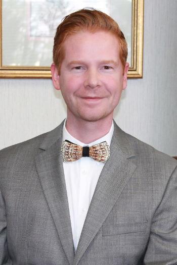 Isaac Grosswiler